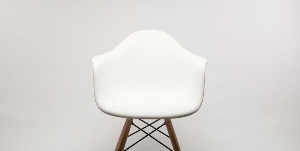 ¿Cuál es la mejor silla para trabajar?